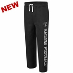 Oakland Raiders Strong Safety Pant