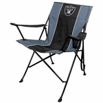 Raiders Tailg8 Chair
