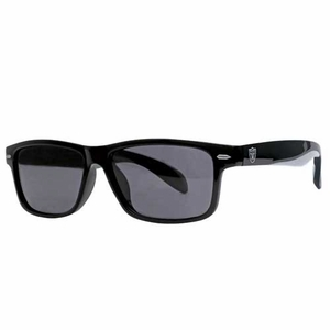 Oakland Raiders The Zone Sunglasses - Click to enlarge