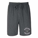 Oakland Raiders Training Camp Short