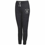 Oakland Raiders Women�s Playoff Pant
