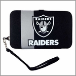 Oakland Raiders Womens Accessories Merchandise