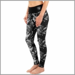 Oakland Raiders Womens Bottoms Merchandise