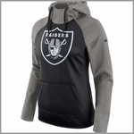 Women's Fleece Merchandise