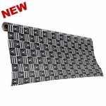 Oakland Raiders Wrapping Paper