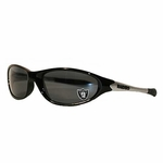 Raiders Kid's Sunglasses