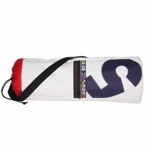 Ella Vickers Costa Yoga Bag - Click to enlarge