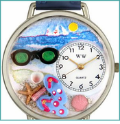 Novelty Watches