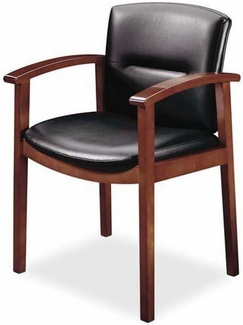 HON Park Avenue Office Guest Chair [5003]