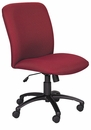 Safco High Back 500 lb. Weight Capacity Chair [3490]