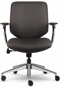 Allseating Twist Multi-Purpose Task Chair 27020