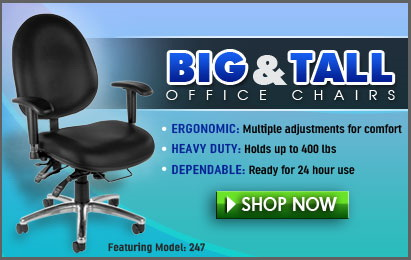 24 7 heavy duty dispatch chair mesh back big and tall big office chairs big tall