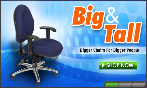 Office Chairs Amp Office Furniture Free Shipping