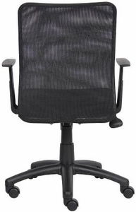 Boss Economy Mesh Back Task Chair [B6105]