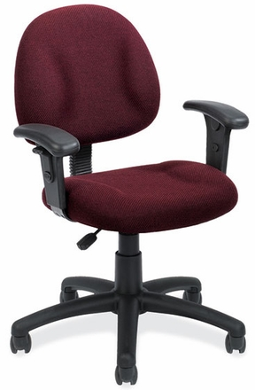 most comfortable computer chair under $100 1