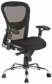 Harwick Deluxe Mesh Office Chair [3052]