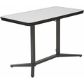 Height Adjustable Activity Tables