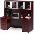 Desks - Executive, Computer and Home Office