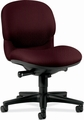 HON 6000 Series Armless Ergonomic Office Chair [6005]