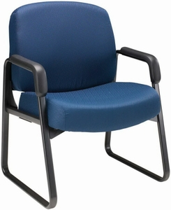 Hon Guest Chairs Durable Office Chairs Hon Big And Tall