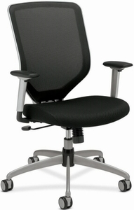 HON Boda High Back Mesh Office Chair [MH01]