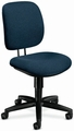 HON ComforTask� Office Chair [5901]