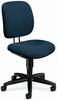 HON ComforTask� Office Chair 5901