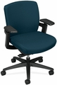HON F3 Low Back Office Chair [FWC3]