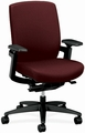 HON F3 Mid Back Office Chair [FW04]