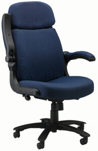 Orthopedic Office Chair Commercial Grade Office Chairs