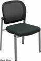 Mayline Valore Mesh Back Office Reception Chair TSC2