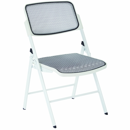 home stacking nesting chairs office star 2 modern white fabri