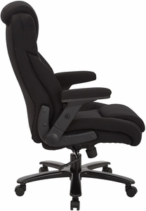 Pro Line II High Back Big and Tall Task Chair [39203]