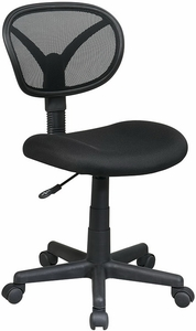 Work Smart Mesh Student Chair [EM20600]