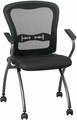 Pro Line II Mesh Folding Chair [84440-30]