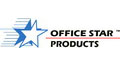 Office Star Products
