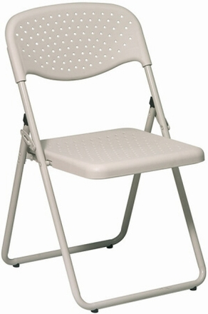Folding Chairs Plastic office star plastic folding chairs|office chairs unlimited