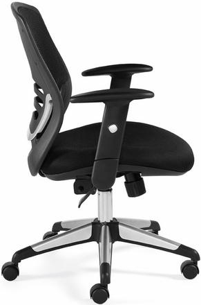 Offices To Go Mesh Back Task Chair [OTG11686]