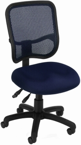 OFM Ergonomic Office Mesh Chair [130]