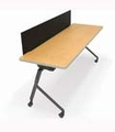 OFM Training Tables