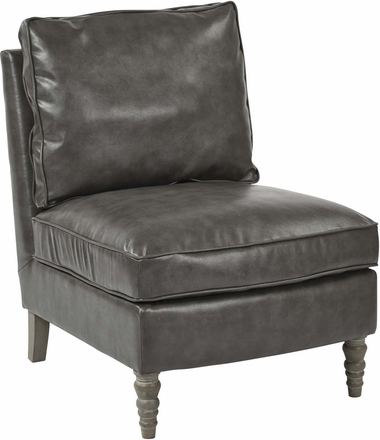 home office furniture accent chairs osp accents martin accent