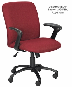 24 7 Office Chairs Sturdy Office Chairs Heavy Duty Chair