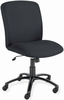 Safco 500 lb. Heavy Duty Office Chair 3490