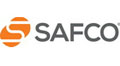 Safco Chairs