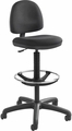 Safco Drafting Chairs & Stools