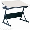 Safco Drafting & Drawing Tables