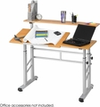 Safco Folding Tables