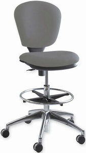 Safco Metro Series Drafting Stool [3442]