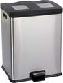 Safco Waste Receptacles
