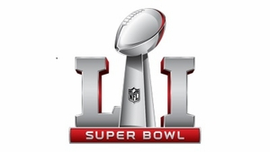 Super Bowl *** SALE ***